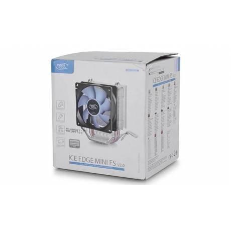 Deepcool ICE EDGE MINI FS