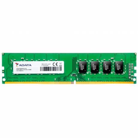 Adata DDR4-8GB 2666
