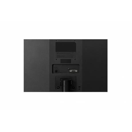 """LG LED 20"""" 20MK400A-B (DSUB)"""