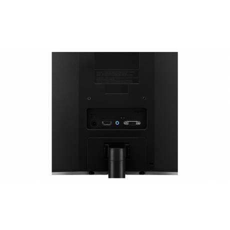 """LG LED 20"""" 20MK400H-B (DSUB/HDMI)"""
