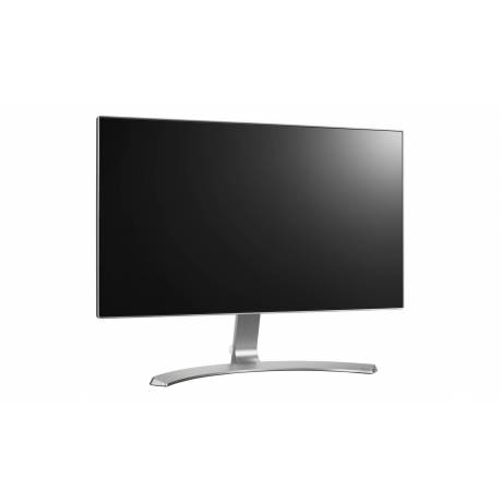 "LG LED 24"" IPS 24MP88HM-S (DSUB,HDMI,SPK)"