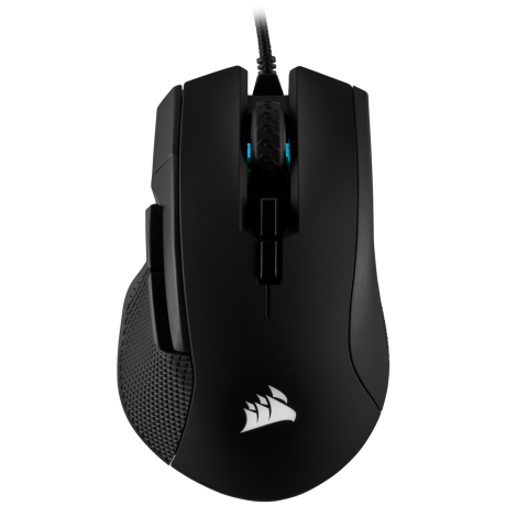 Corsair Iron Claw RGB FPS/MOBA Gaming