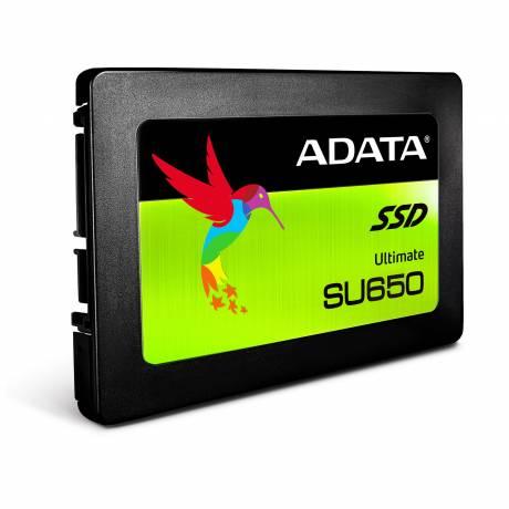Adata SU650 - 120GB [520/320]
